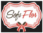 logo sofiflor